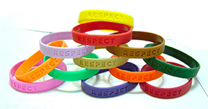 Amostras Homemade Crafts - Pulseiras Free_bracelet_s